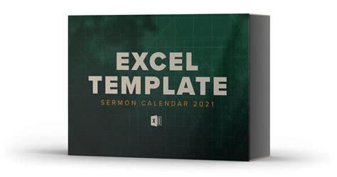 sermon calendars sermon series sermon graphics
