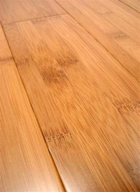 bamboo flooring chicago bamboo hardwood flooring awesome bamboo wood flooring home depot inspiration home des 6 bamboo