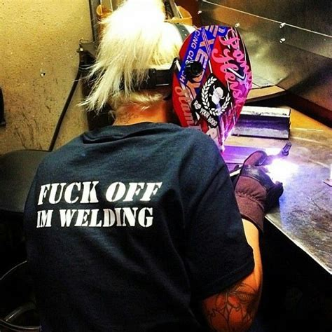 Welding Memes - 17 best images about welding beauty on pinterest rockabilly the liberator and wwii