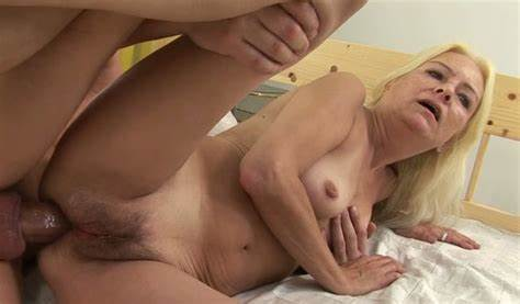 Femaleagent Hd All Really Saggy Cute