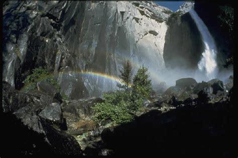 Yosemite Park California United States Share The World