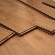 Bamboo Flooring Formaldehyde Emissions by Bamboo Floors Are Environmentally Friendly They Use A