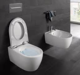 keramag design kappa sigma trading sanitary ware