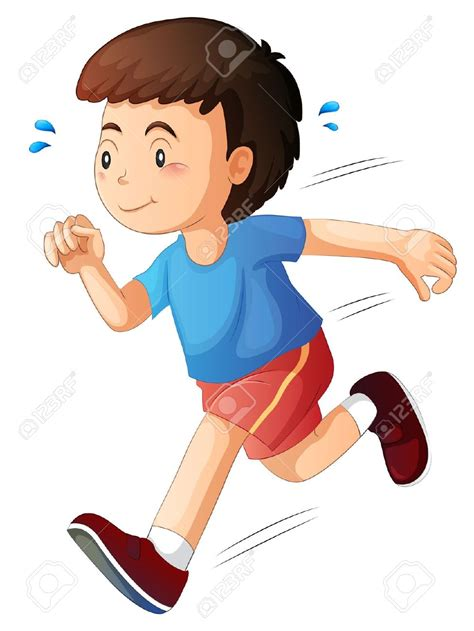 Run clipart 20 free Cliparts   Download images on ...
