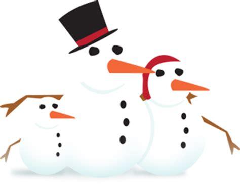 christmas com official site of christmas