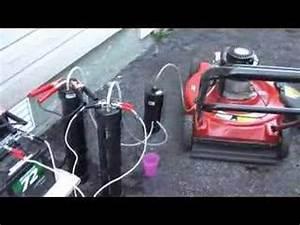 Moteur à Eau : moteur 4 temps fonctionnant a l 39 hydrogen moteur a eau 62 youtube ~ Medecine-chirurgie-esthetiques.com Avis de Voitures