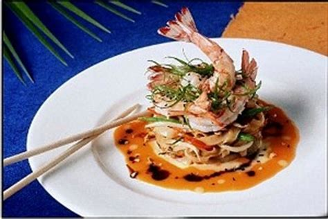 hawaiian fusion cuisine roys baltimore hawaiian harbor east restaurants baltimore