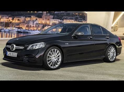 mercedes benz  class review youtube