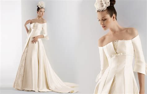 design your own wedding dress 25 franc sarabia s collection fascinating wedding dress
