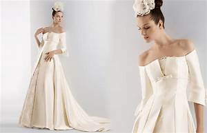 Design your own wedding dress handese fermanda for Design your wedding dress