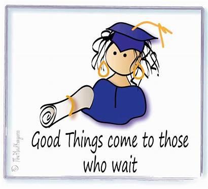 Things Graduation Earned Congratulations Degree Graduate Gifs