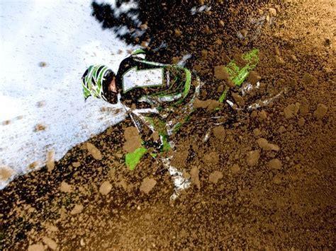 Dirt Bike Backgrounds Dirt Bike Backgrounds Wallpaper Cave