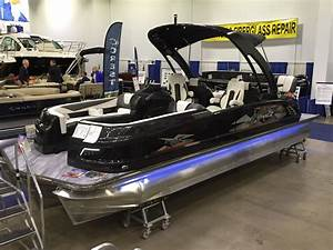 2016 Manitou 250 X Plode XT SHP Power Boat For Sale Www