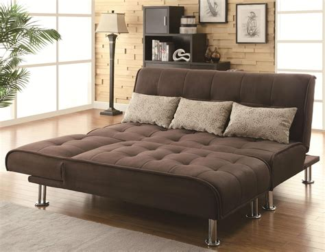 Small Loveseat Sleeper Sofa by How To Get The Best Small Sectional Sleeper Sofa Cool