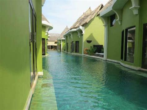 Picture Of Villa Seminyak Estate & Spa