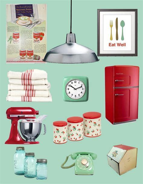 25+ Best Ideas About Cherry Kitchen Decor On Pinterest