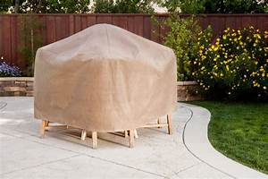 Patio Furniture Cover Review Chicpeastudio Best Patio Furniture Cover