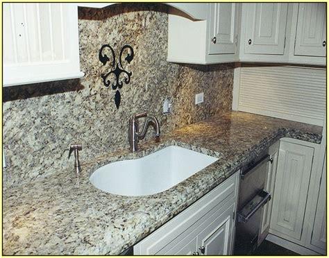 azul platino granite countertops white cabinets home