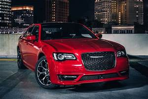 Chrysler 300 C : rumor will a chrysler 300c hellcat be released in 2018 ~ Medecine-chirurgie-esthetiques.com Avis de Voitures
