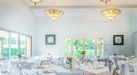 location de salle pour mariage sur le bassin d arcachon location salle en gironde salle de reception en location