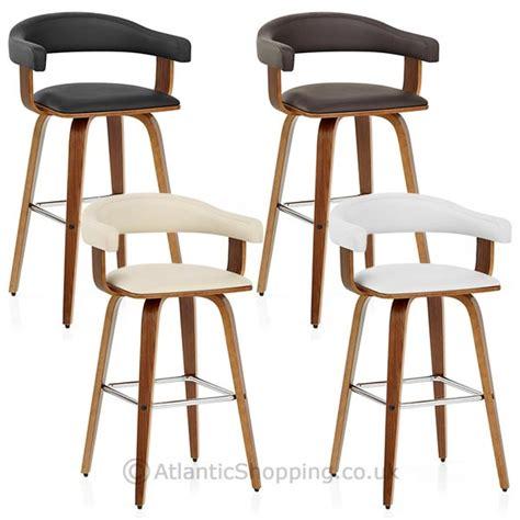 chaises de bar en bois monde du tabouret découvrez en plus à propos du plus