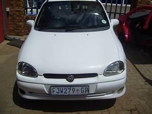 Opel Corsa 1998 : opel corsa 1998 for sale bishops auto spares ~ Medecine-chirurgie-esthetiques.com Avis de Voitures