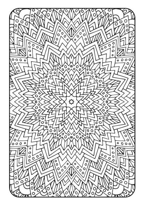 color mandalas images  pinterest draw