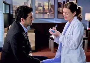 [VIDEO] 'Grey's Anatomy' Season 12: Meredith Sees a Shrink ...