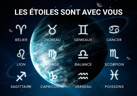 Horoscope du Jour - pour signe astrologique pour Android ...