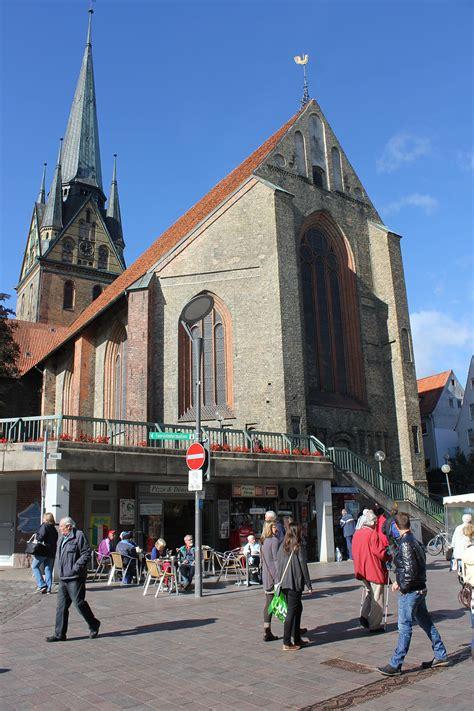 flensburg travel guide  wikivoyage