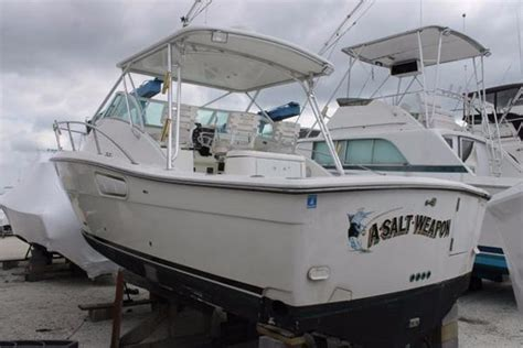 Fishing Boats For Sale New Jersey by Saltwater Fishing Boats For Sale In Cape May New Jersey