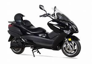 Achat Scooter Electrique : achat scooter electrique 125 cm3 ~ Maxctalentgroup.com Avis de Voitures