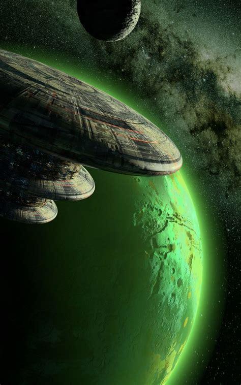 pin     sci fi fantasy art sci fi art science
