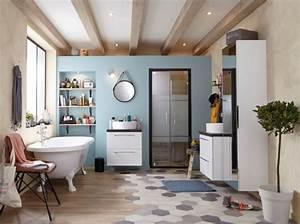Carrelage Hexagonal Les Plus Belles Inspirations Pour Le
