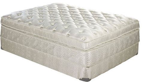 best mattress brands best mattress collection intex air mattresses