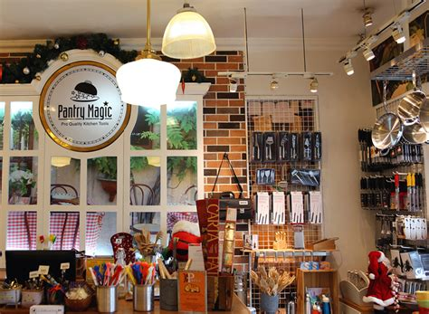 7 Best Places To Buy Home Appliances & Products In Jakarta