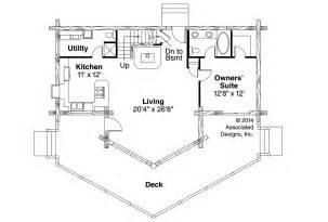 a frame building plans altamont 30 012 a frame house plans log home vacation associated designs