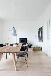 Küchen Und Esszimmerstühle : 80 faszinierende modelle esszimmerst hle k chen m bel ~ Watch28wear.com Haus und Dekorationen