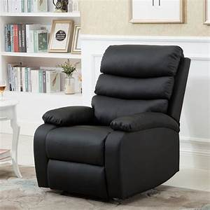 Swivel Rocker Glider Recliner Sofa Chairs