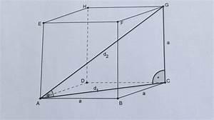 Winkel Berechnen übungen Mit Lösungen : winkel gr e eines winkels berechnen mathelounge ~ Themetempest.com Abrechnung