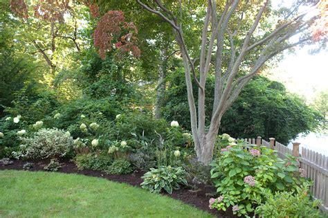 garden landscaping photos houzz landscaping exterior contemporary with exterior lighting entrance