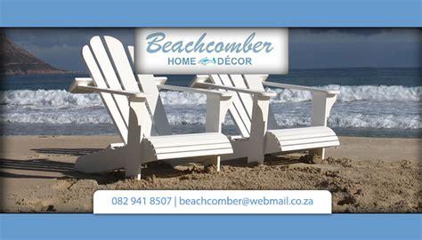 beachcomber home decor seaside inspired designs