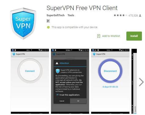 best free vpn for android فیلتر شکن tunnel برگه 50 خرید ikev2 خرید vpn فیلترشکن