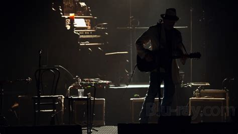 neil young journeys blu ray