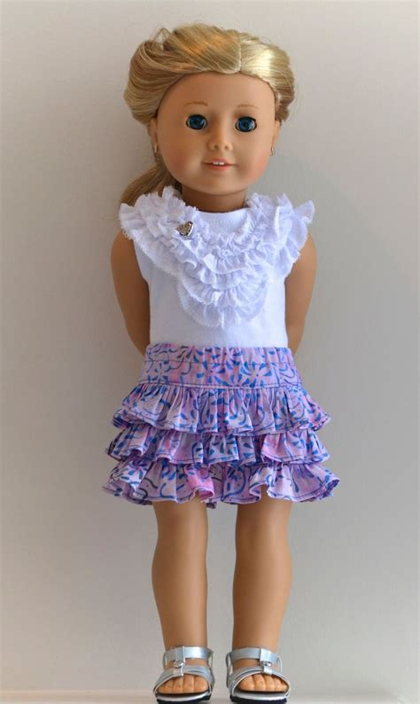 american doll 17 best ideas about 18 inch doll on doll clothes american crafts and