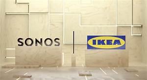 Ikea Heute Offen : erste produkte 2019 ikea smart home und sonos kooperieren ~ Watch28wear.com Haus und Dekorationen