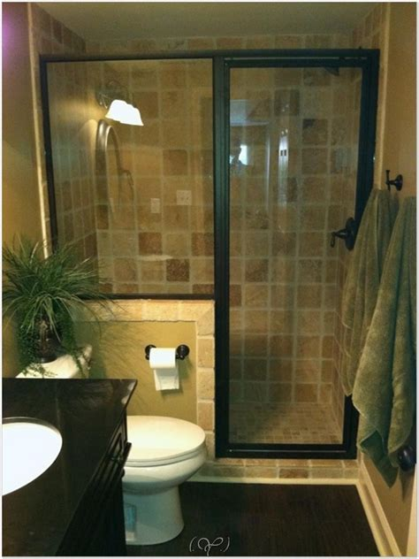 bathroom bathroom remodel ideas small modern master