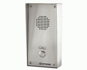 Aiphone Amp