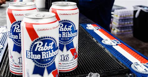 Shop pabst hard coffee at the best prices. 10 Things You Should Know About Pabst Blue Ribbon | VinePair
