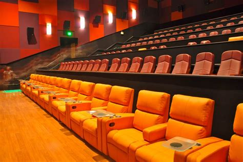 Livingroom Theater Portland by Living Room Theaters Portland Sofas Home Designs